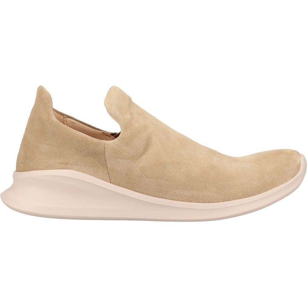 Sneaker Suède - THINK! - Modalova