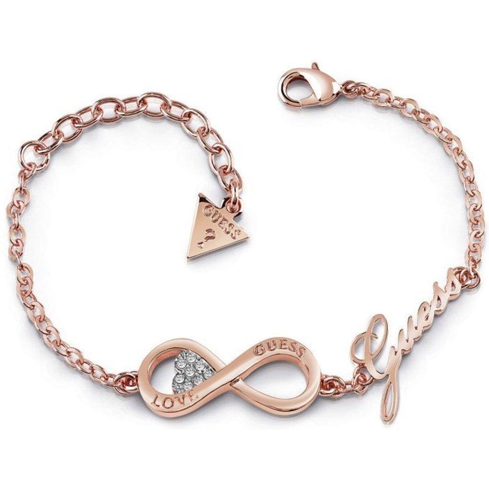 Bracelet Endless Love - Guess - Modalova