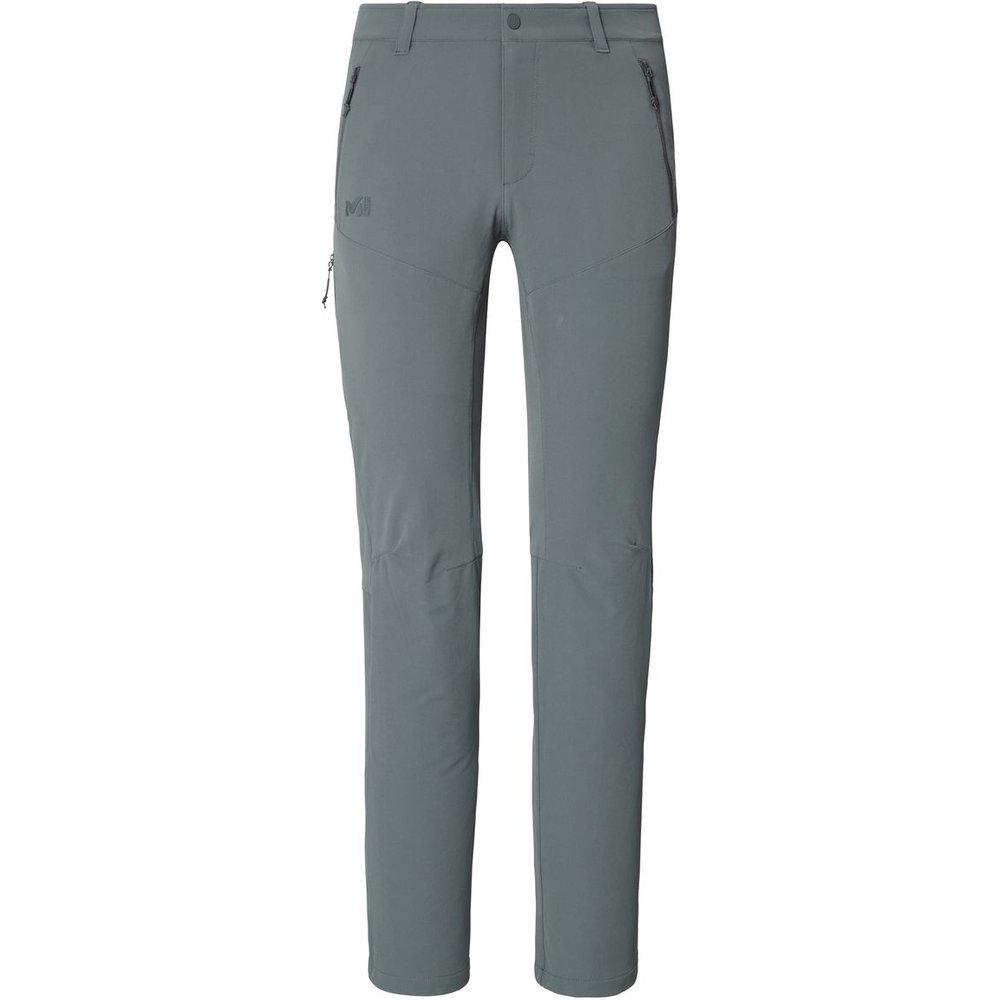 Pantalon pantalon ALL OUTDOOR III - Millet - Modalova