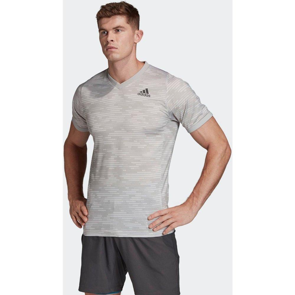 T-shirt FreeLift Primeblue - adidas performance - Modalova