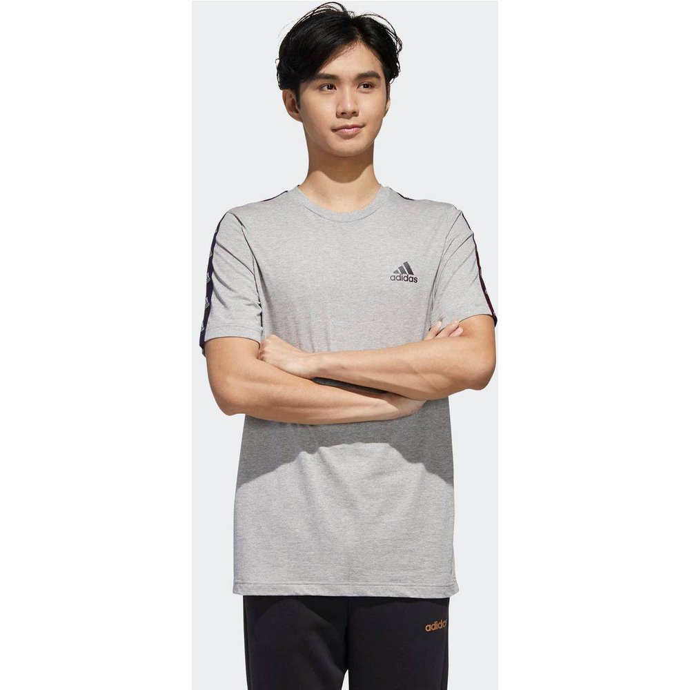 T-shirt Essentials Tape - adidas performance - Modalova