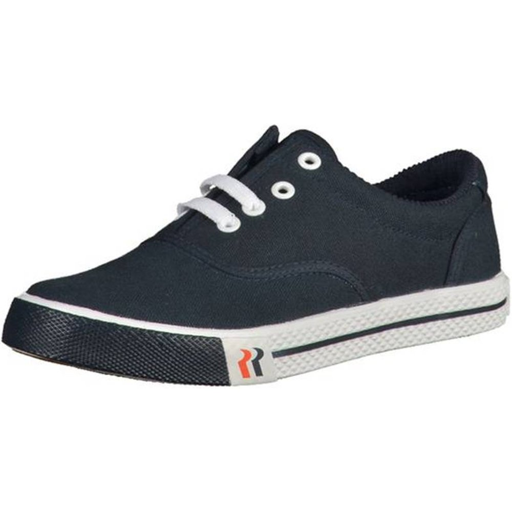 Sneaker Textile - ROMIKA - Modalova