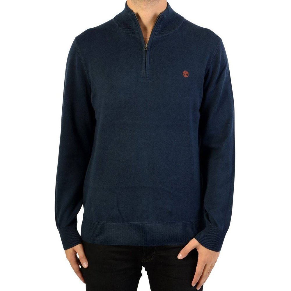 Pull Williams River 1/2 Zip - Timberland - Modalova