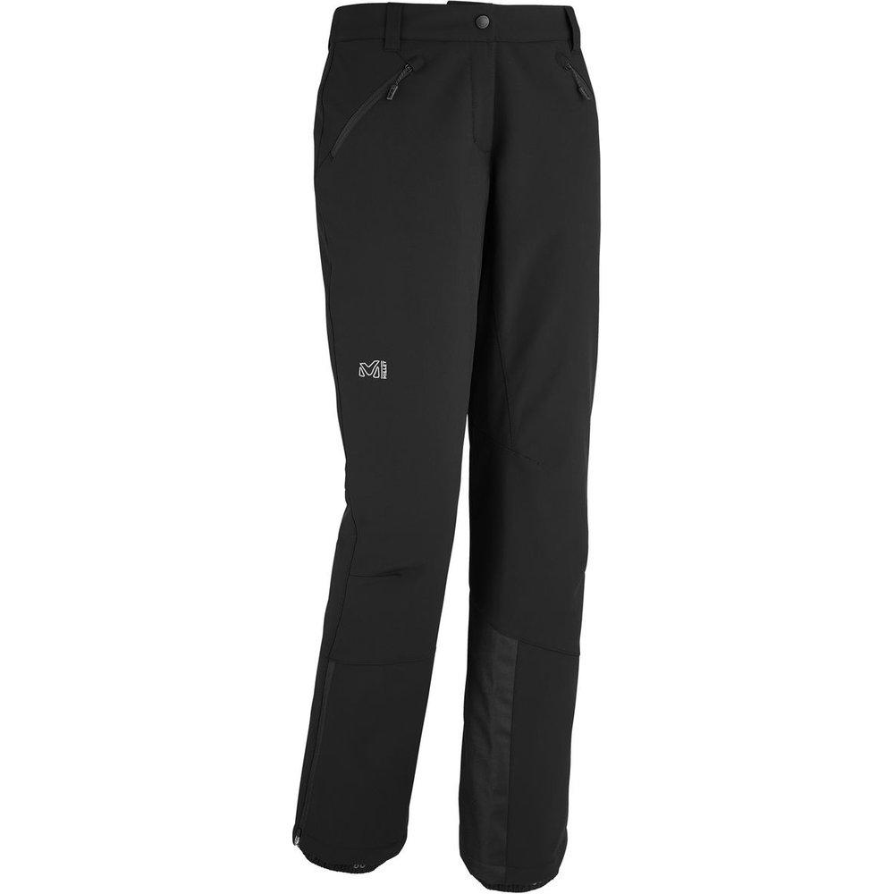 Pantalon de randonnée LD TRACK - Millet - Modalova