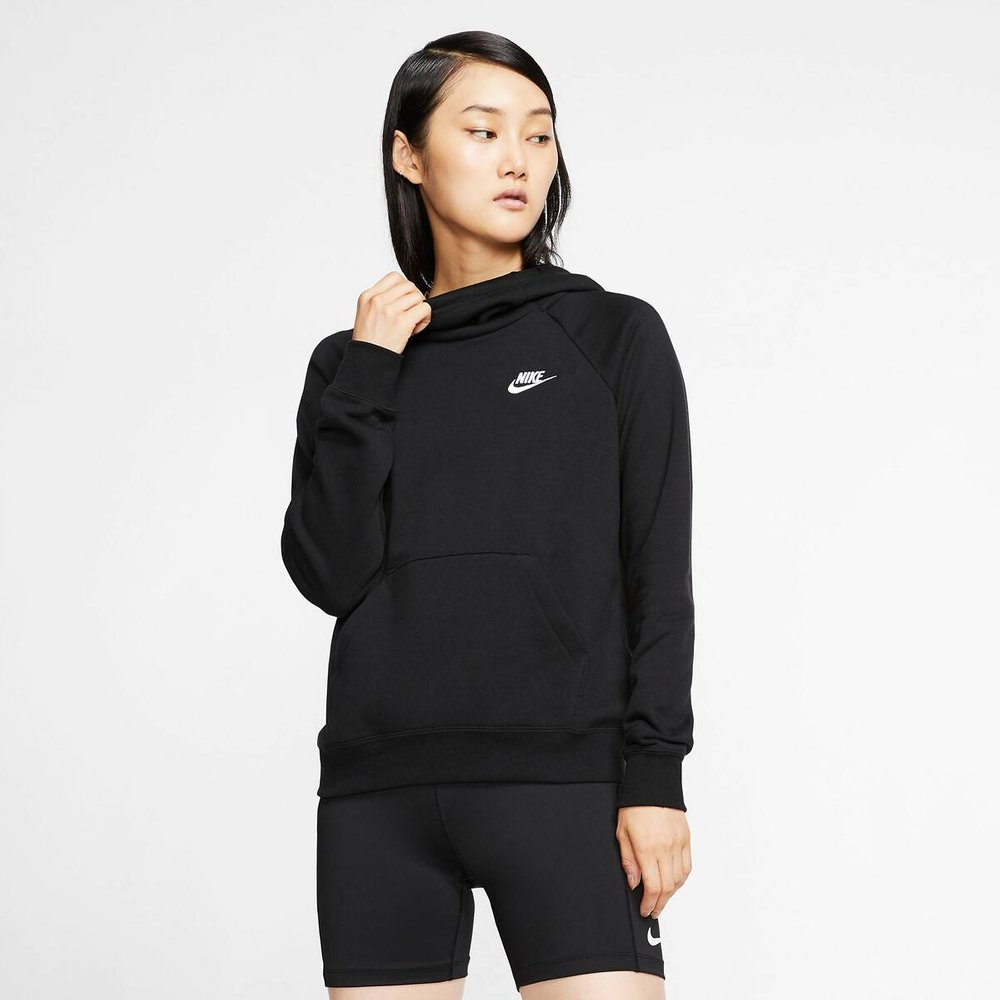 Sweat capuche Essential - Nike - Modalova