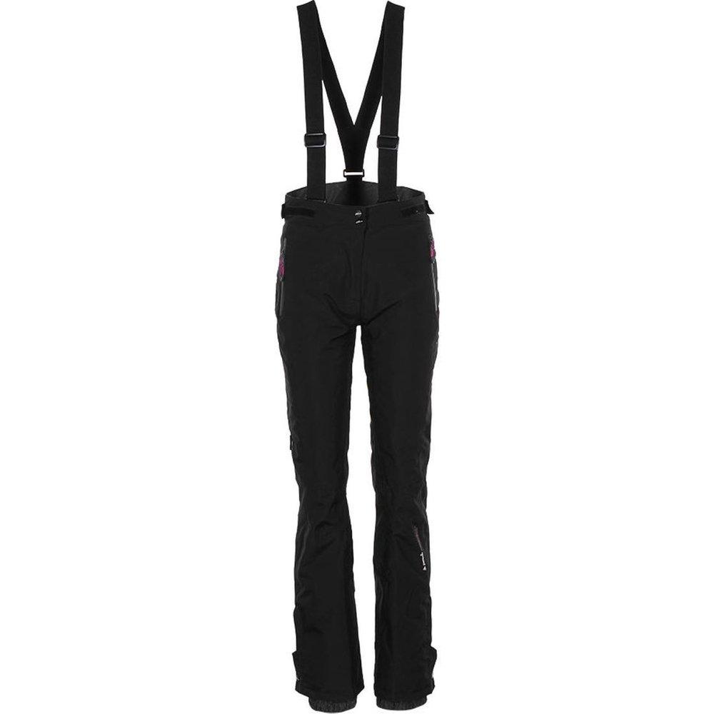 Pantalon de ski ATOMIC - PEAK MOUNTAIN - Modalova