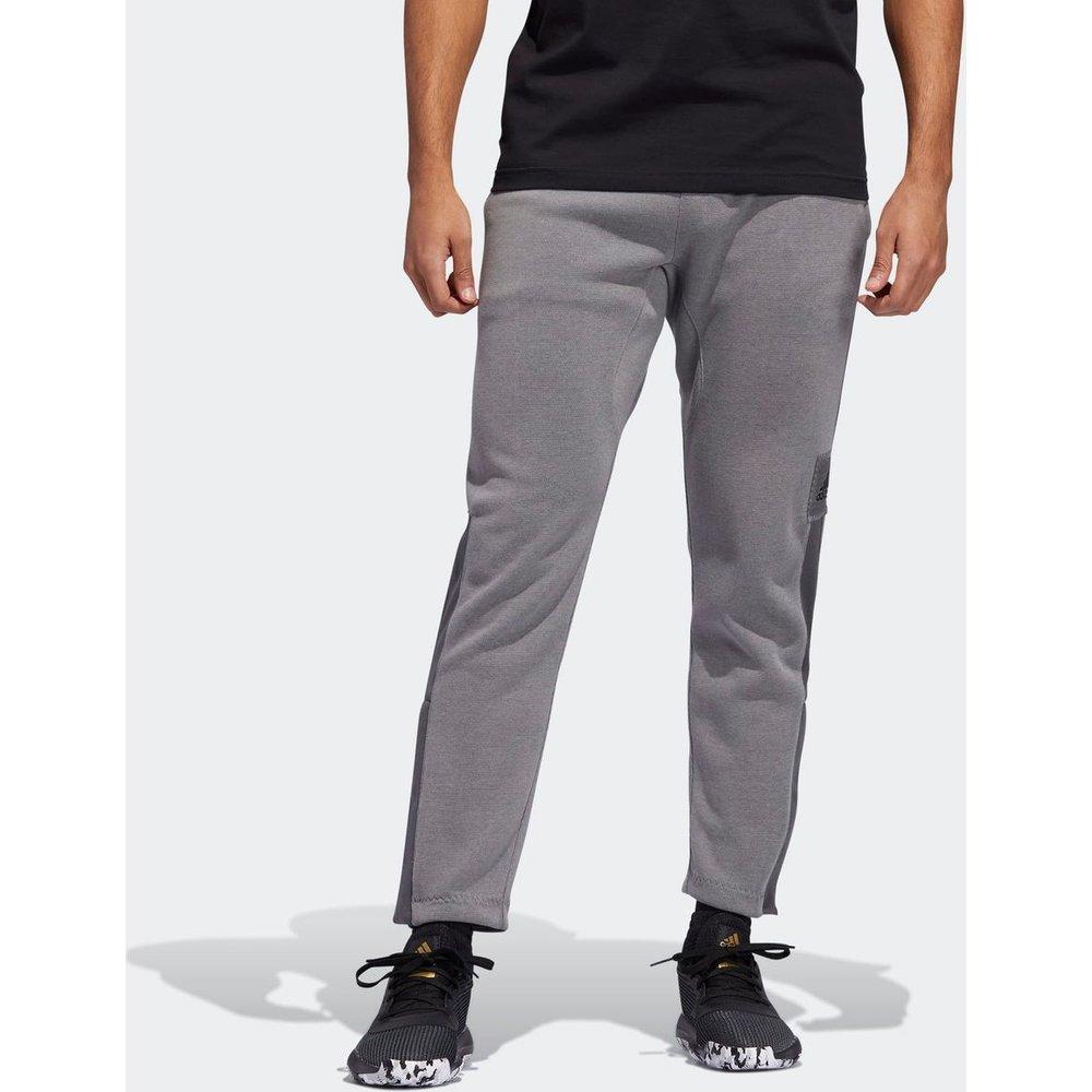 Pantalon Cross-Up 365 - adidas performance - Modalova