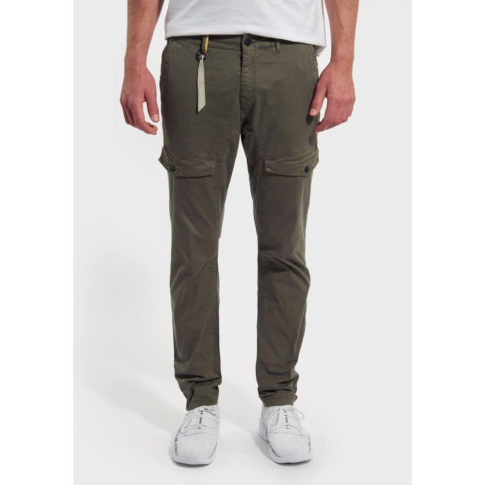 Pantalons WARN - KAPORAL - Modalova