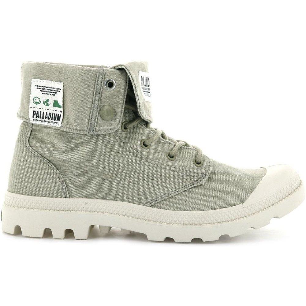 Boots BAGGY ORGANIC - Palladium - Modalova