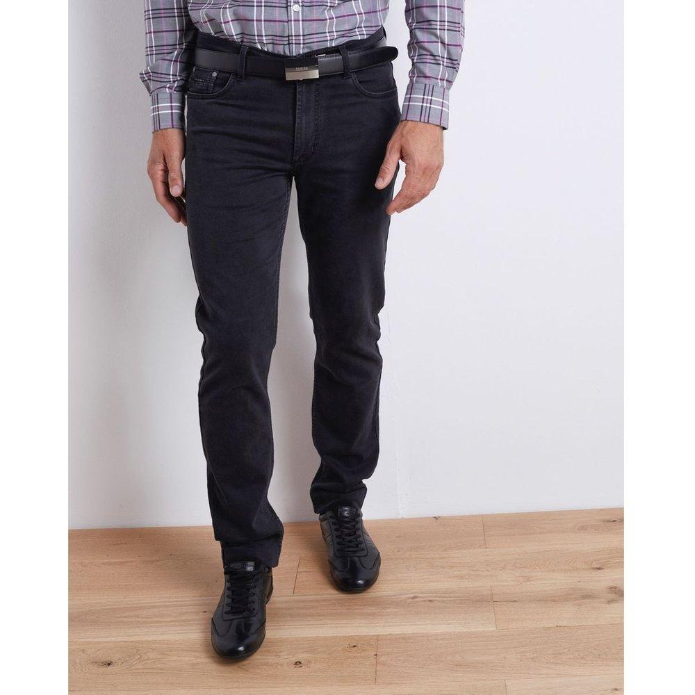 Pantalon Jersey - MISE AU GREEN - Modalova