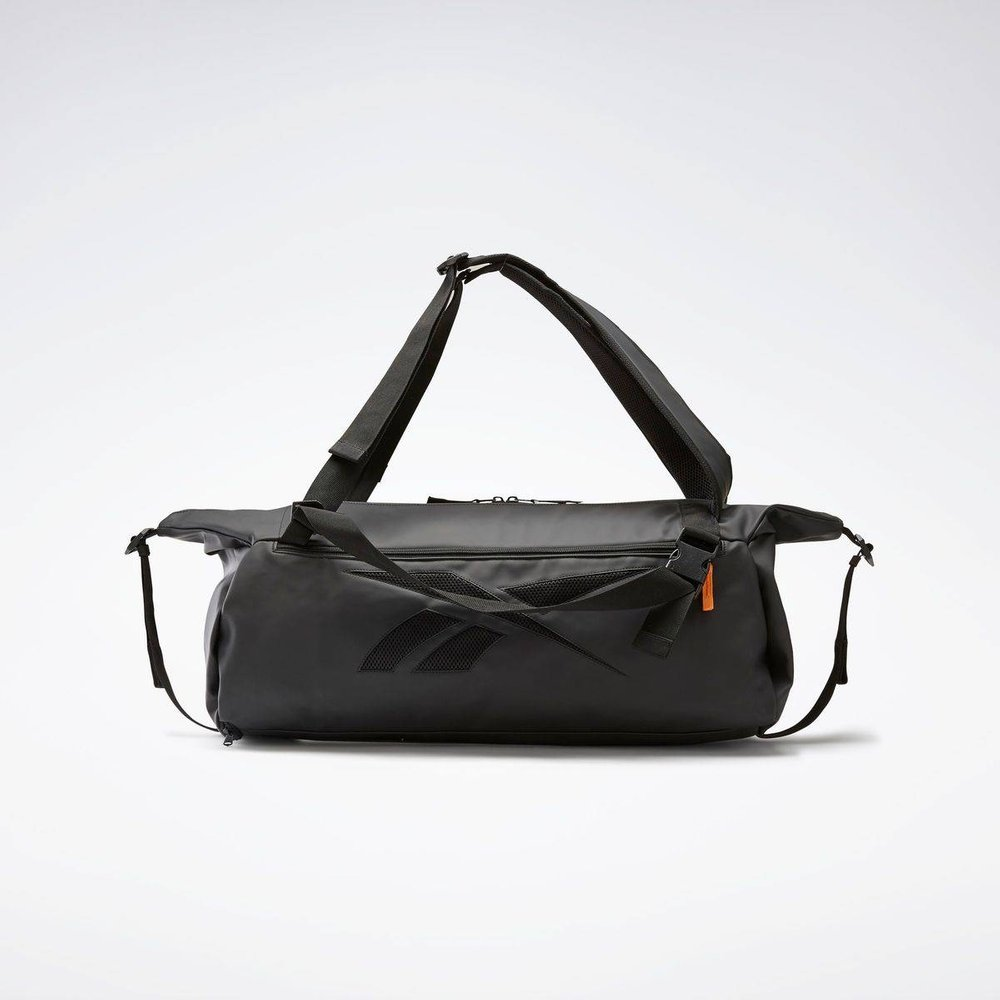 Sac de sport convertible Active Enhanced - REEBOK SPORT - Modalova