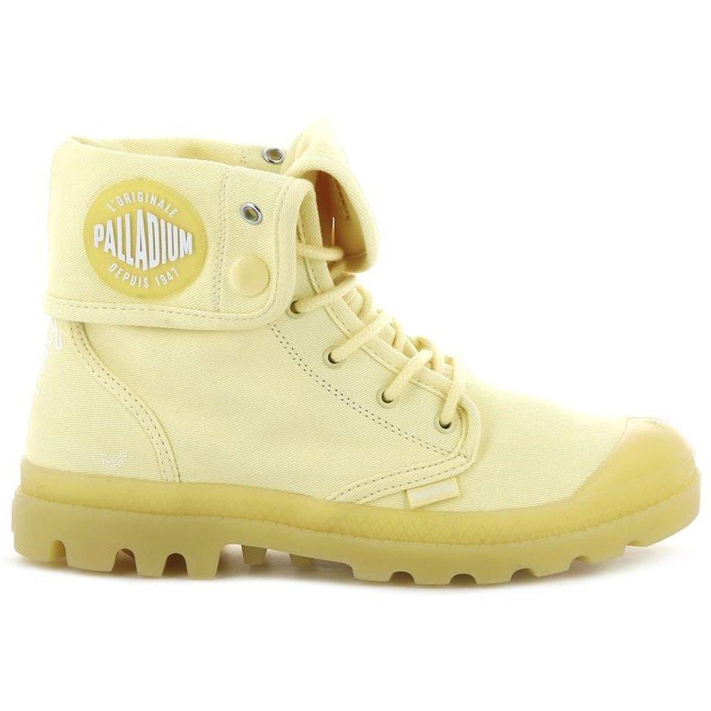 Boots BAGGY SHAKE - Palladium - Modalova