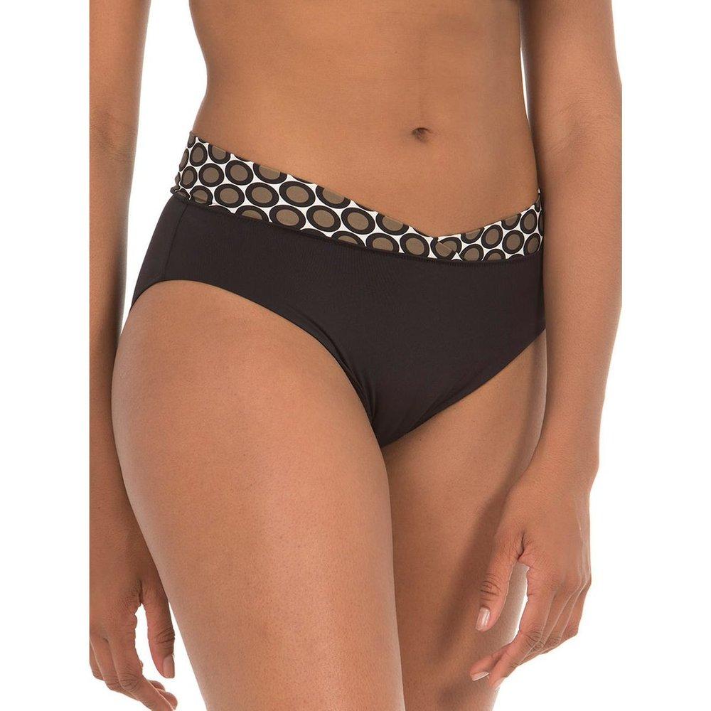 Bas maillot de bain bikini LUNARES - SELMARK MARE - Modalova