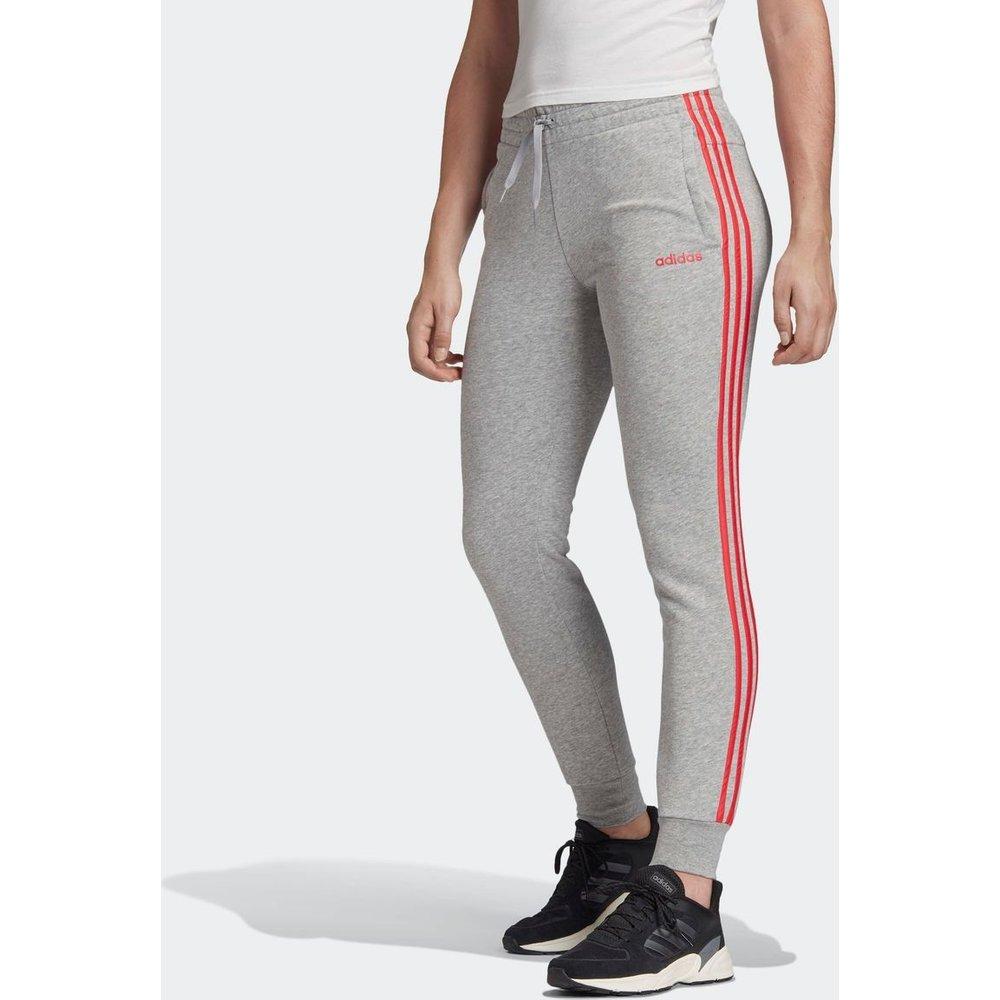 Pantalon Essentials3-Stripes - adidas performance - Modalova