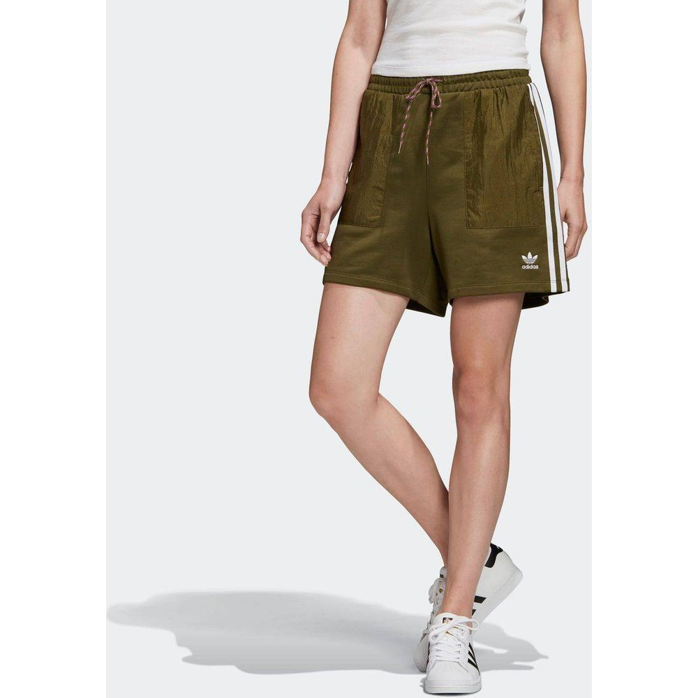Short - adidas Originals - Modalova