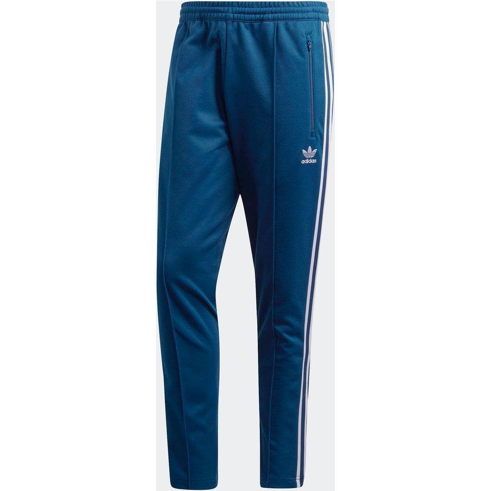 Pantalon de survêtement BB - adidas Originals - Modalova