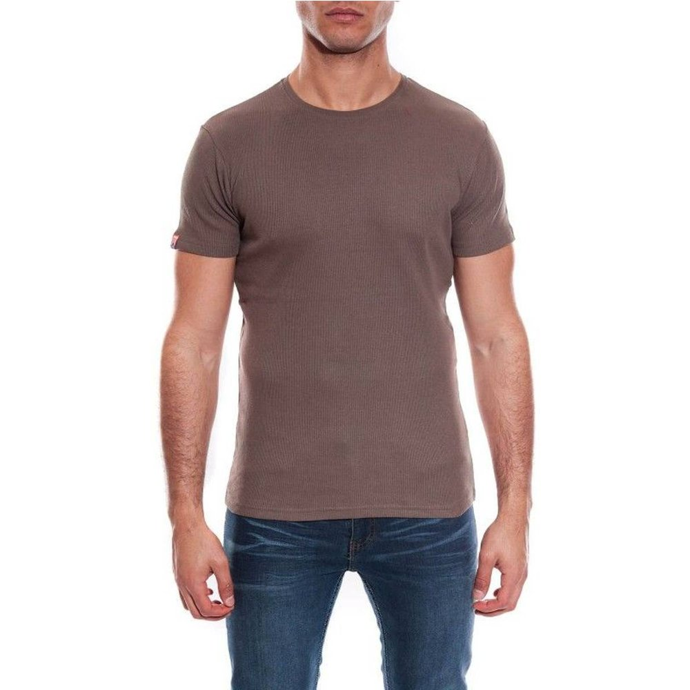 T-shirt Walter Ii - RITCHIE - Modalova