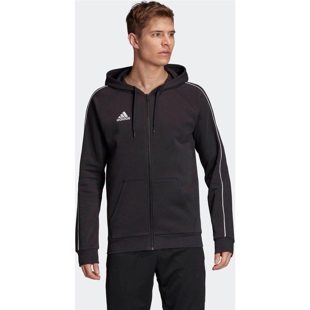 Sweat-shirt à capuche Core 19 - adidas performance - Modalova