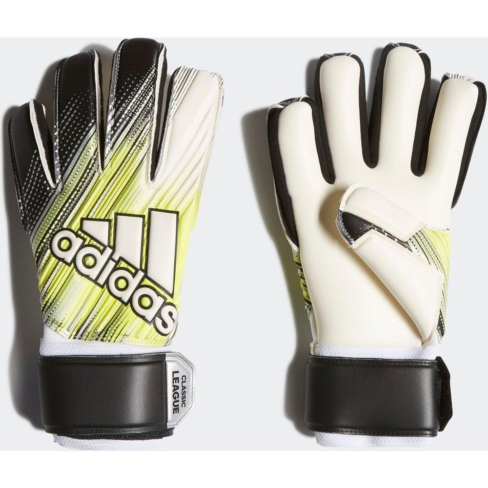 Gants Classic League - adidas performance - Modalova