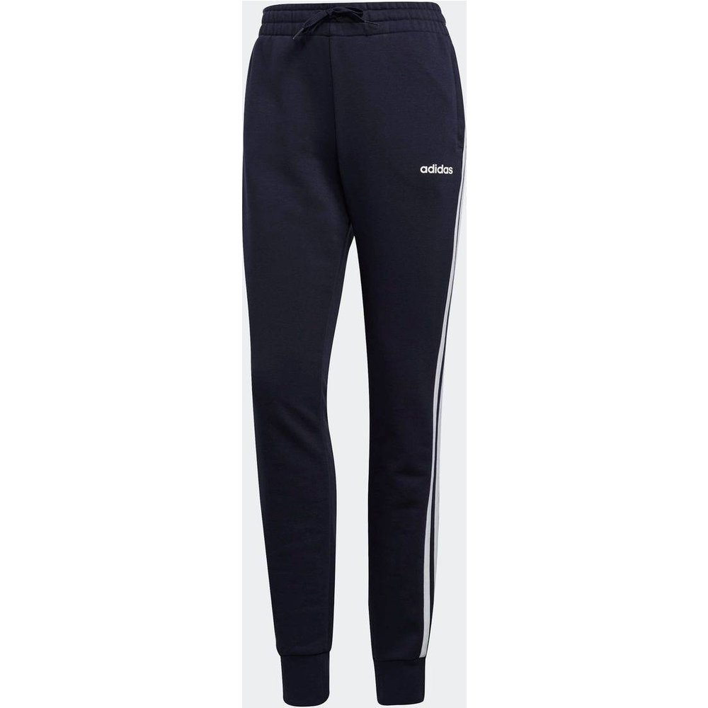 Pantalon Essentials 3-Stripes - adidas performance - Modalova