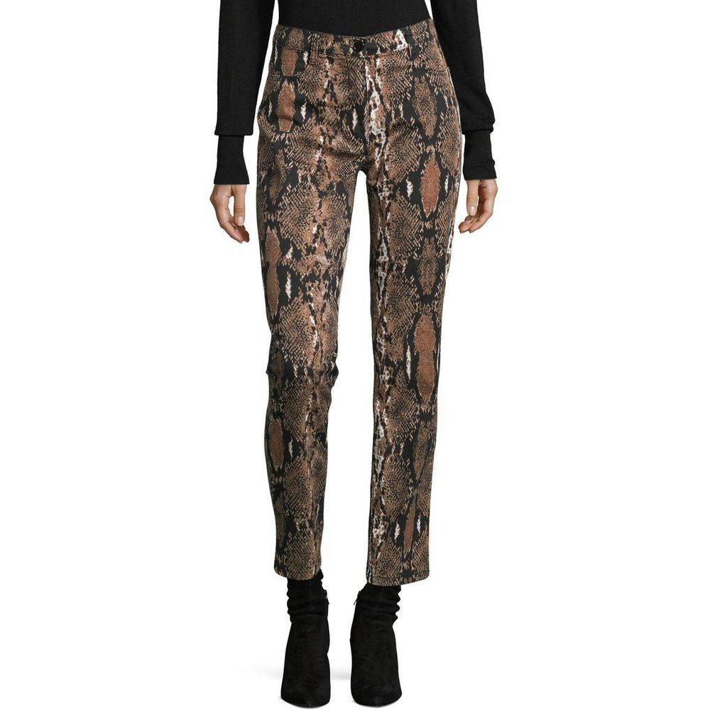 Pantalon stretch - Betty Barclay - Modalova