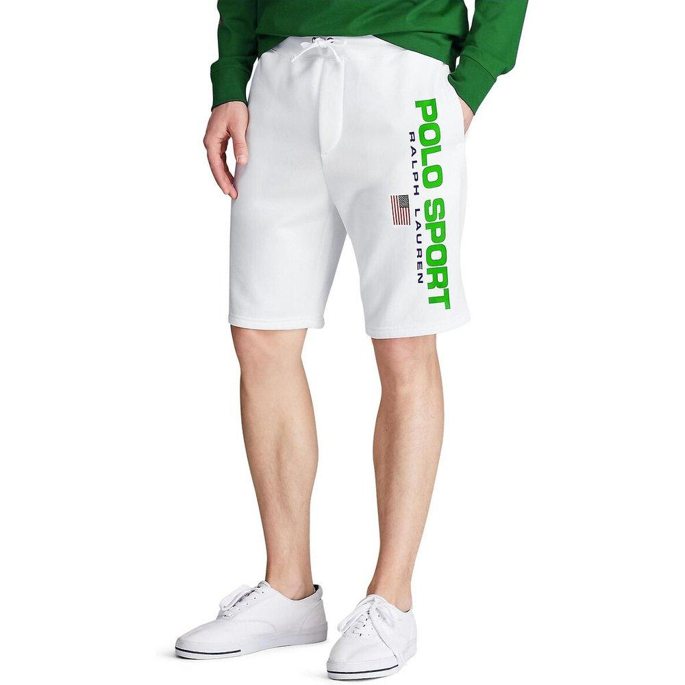 Short polo Sport - Polo Ralph Lauren - Modalova