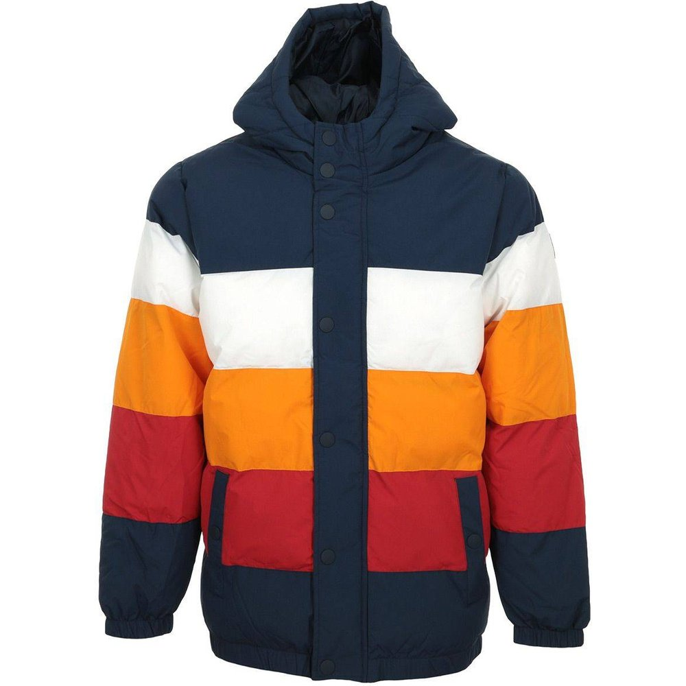 Blouson Giovanni Puffa Jacket - Fila - Modalova