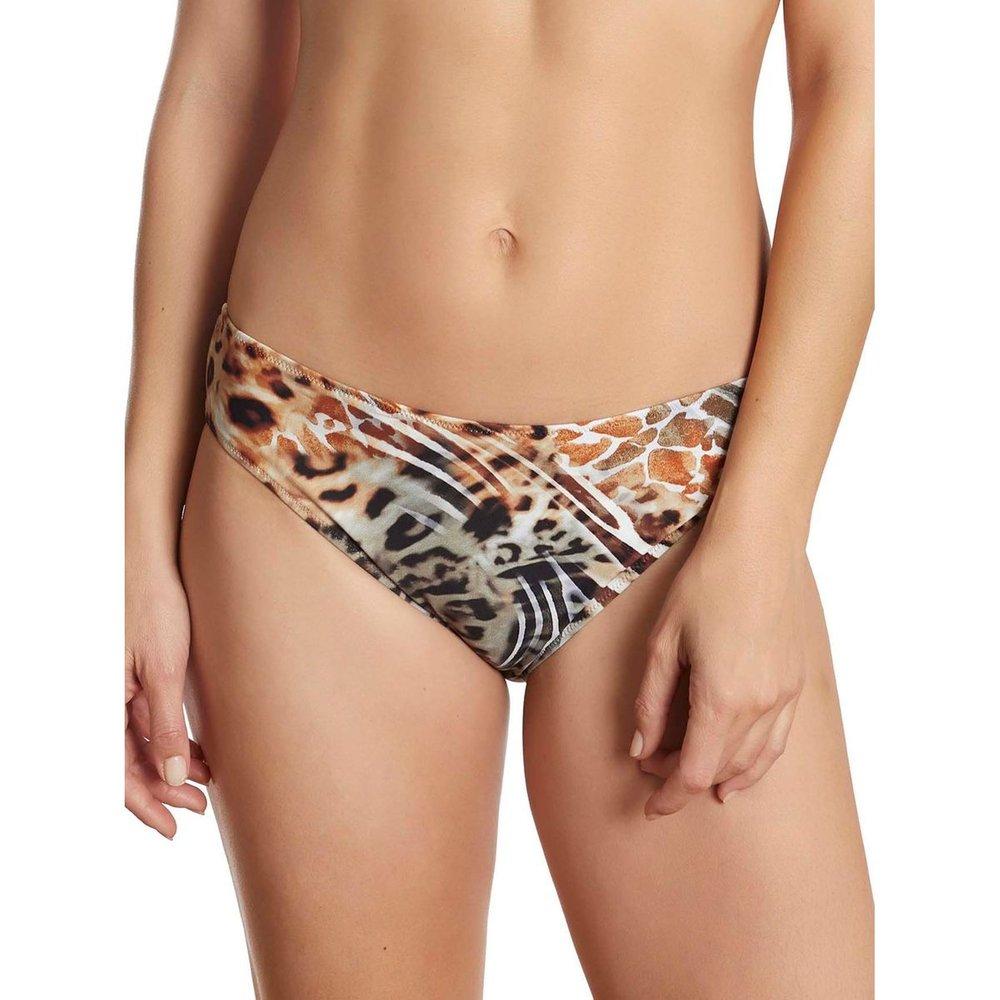 Bas maillot de bain bikini ANIMAL - SELMARK MARE - Modalova