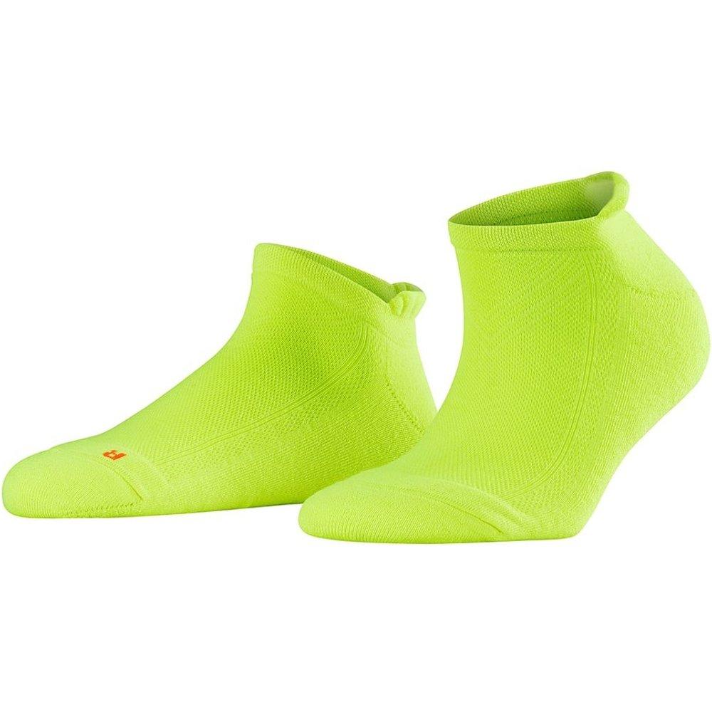 Socquettes basses COOL KICK - Falke - Modalova