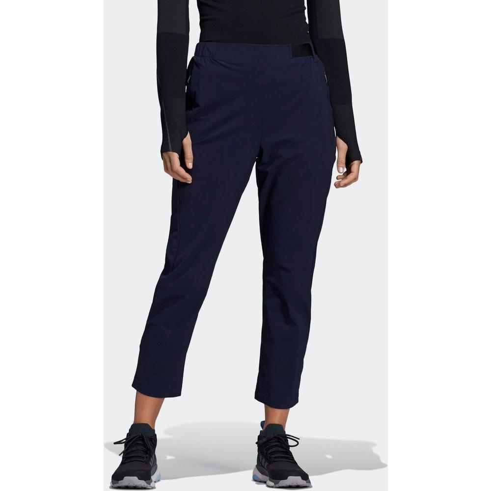Pantalon Terrex Hike - adidas performance - Modalova