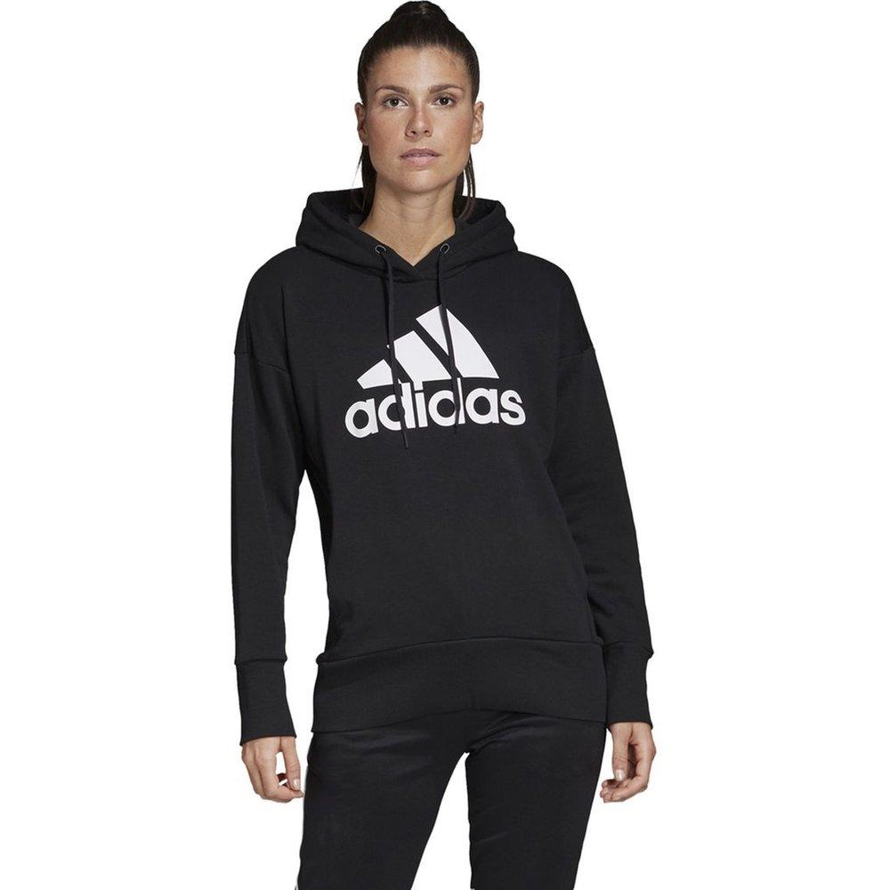 Sweat à capuche Badge of Sport - adidas performance - Modalova