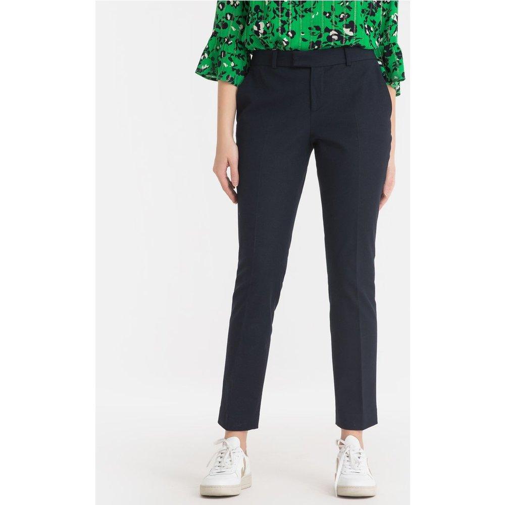 Pantalon classique PALMORA - LEON & HARPER - Modalova