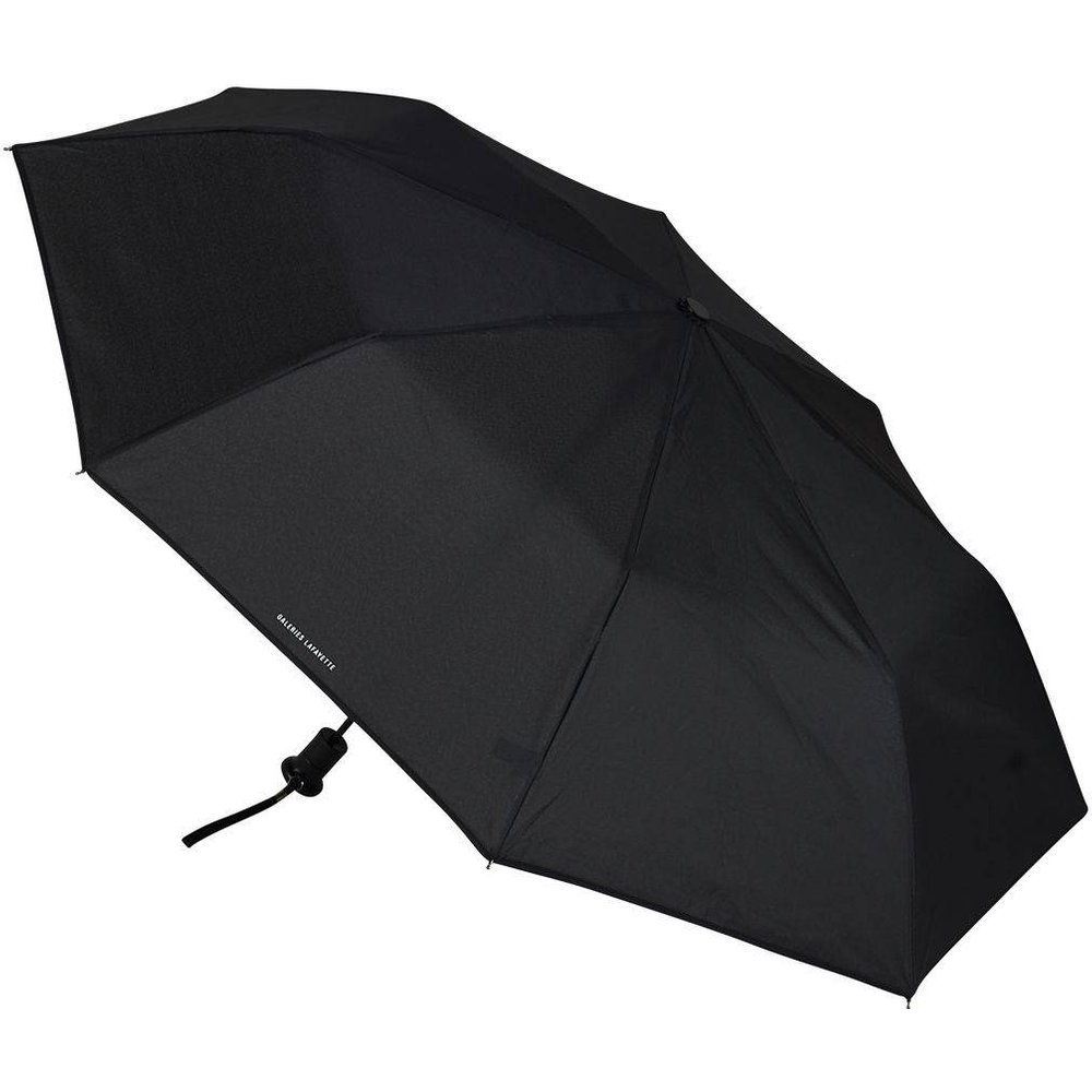 Parapluie Auto - GALERIES LAFAYETTE - Modalova
