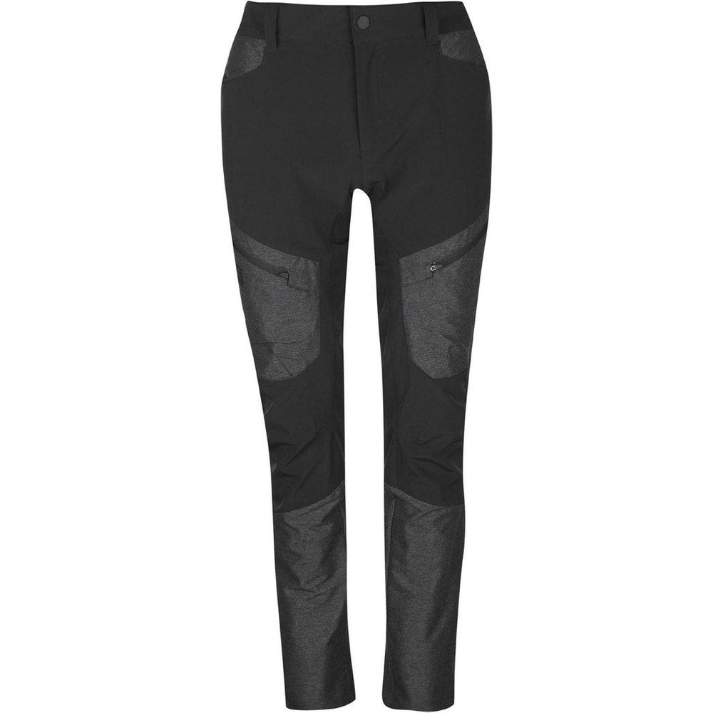 Pantalon de marche - Millet - Modalova