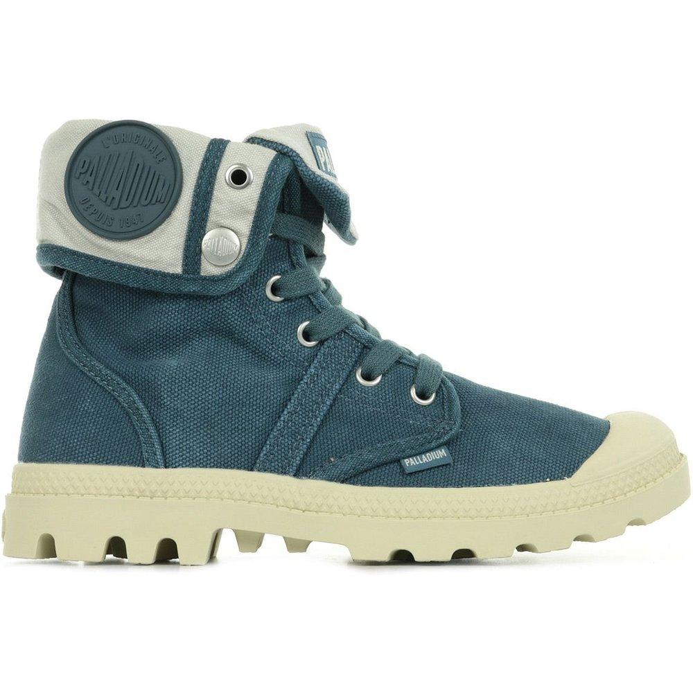 Boots Pallabrousse Baggy - Palladium - Modalova
