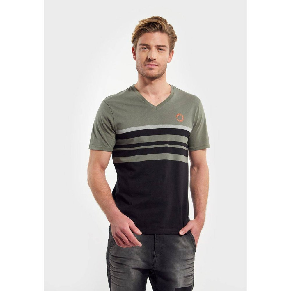T-shirts MACEY - KAPORAL - Modalova
