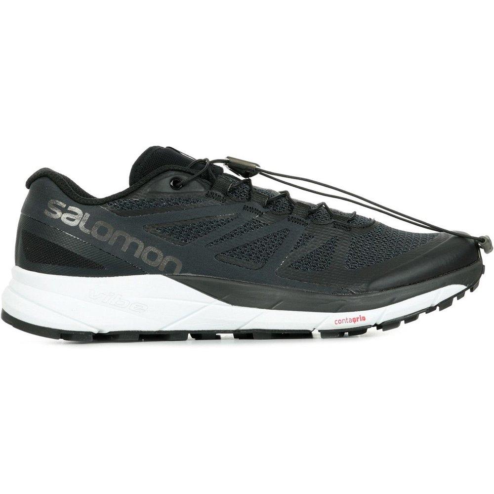 Chaussures de running Sense Ride Wn's - Salomon - Modalova