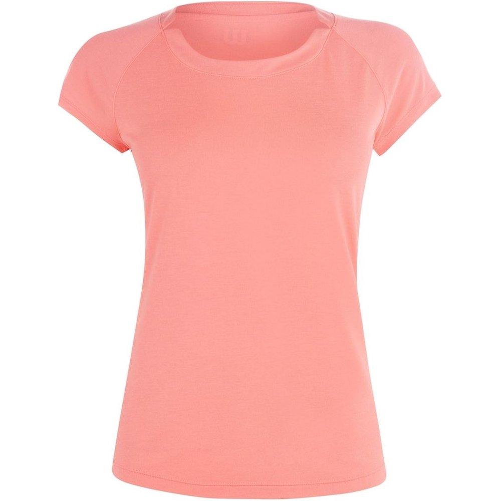 T-shirt basique manche courte - Wilson - Modalova
