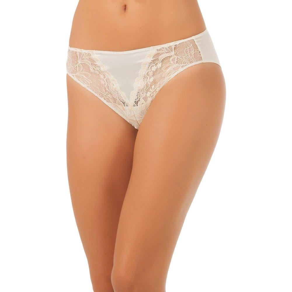 Slip bikini SAMARA - SELMARK - Modalova