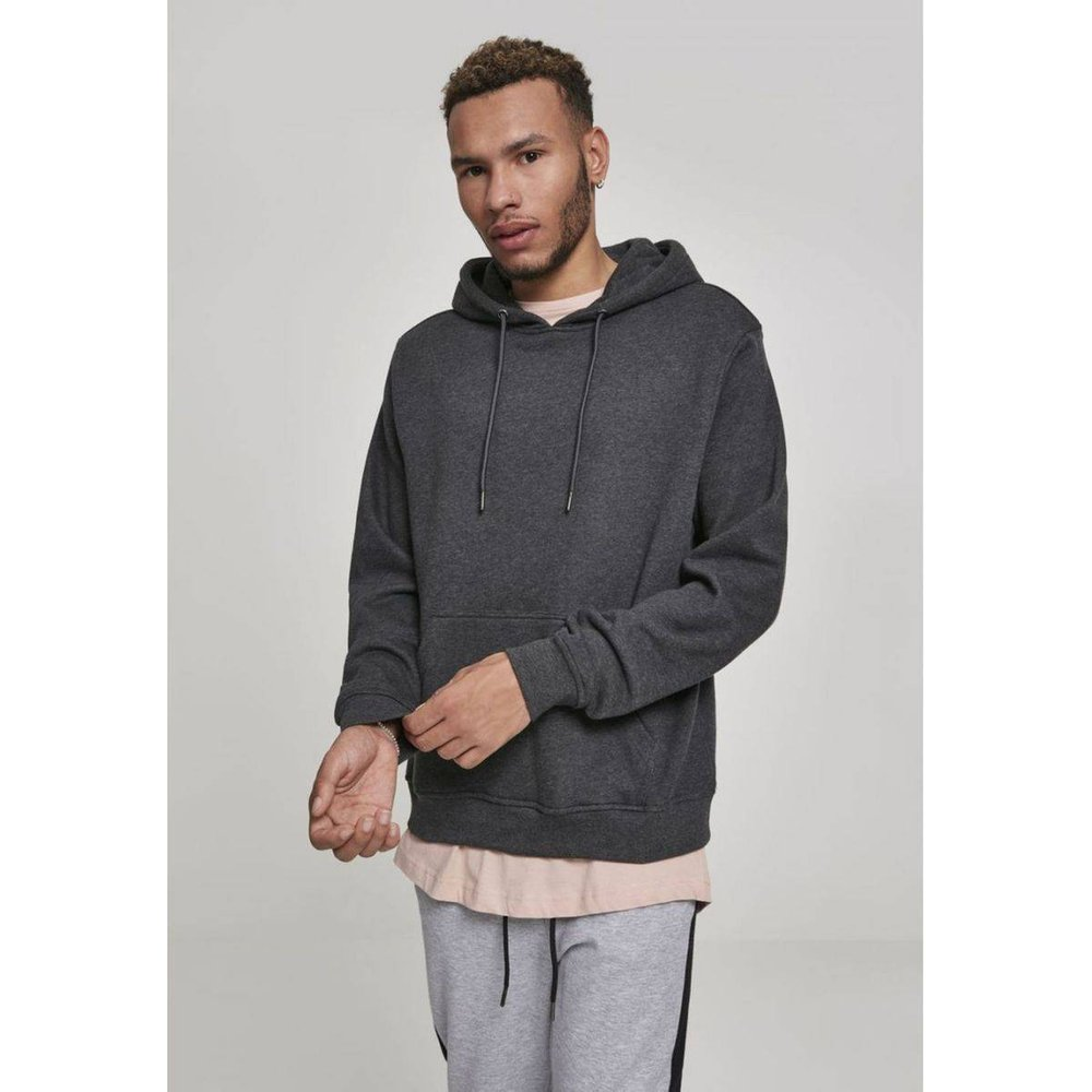 Sweat capuche Terry - URBAN CLASSICS - Modalova