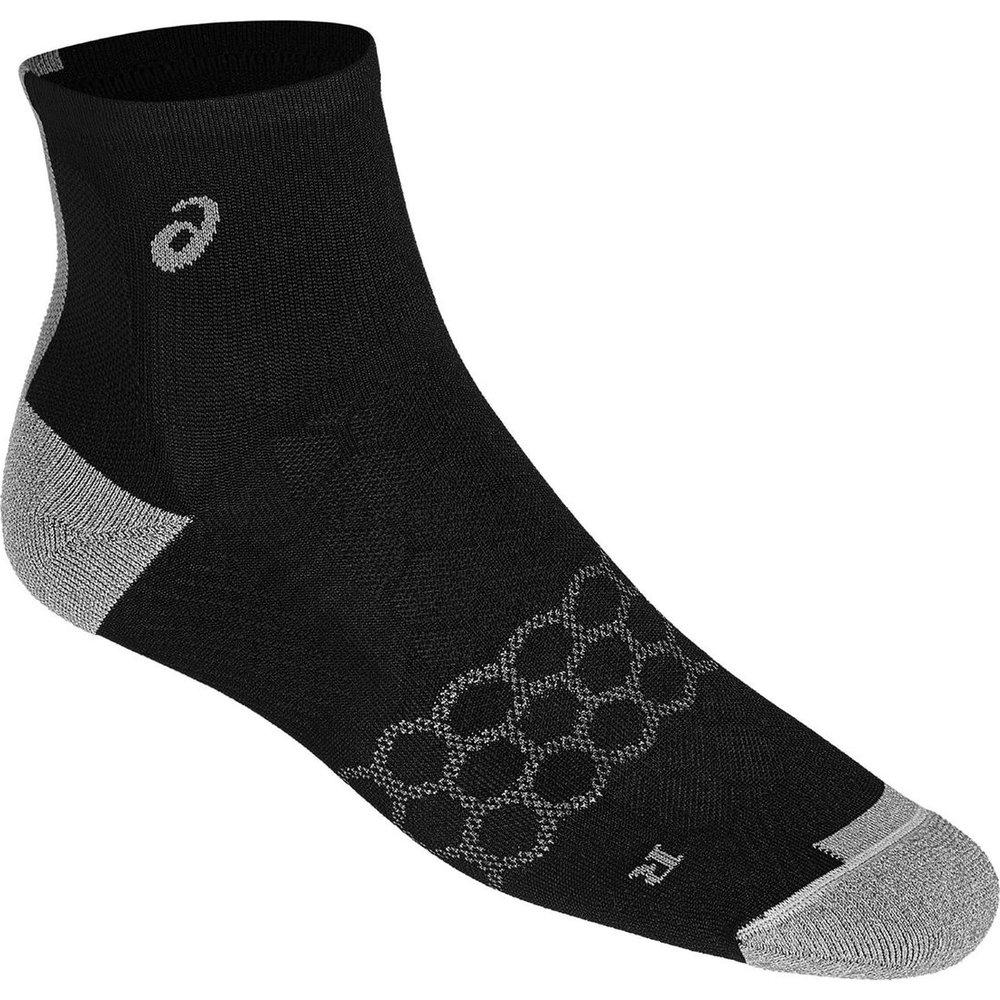 Mi- chaussettes de sport - ASICS - Modalova