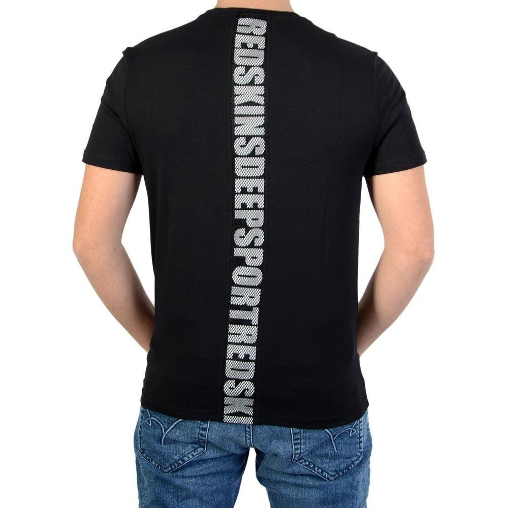 T-shirt Kik Worner - REDSKINS - Modalova
