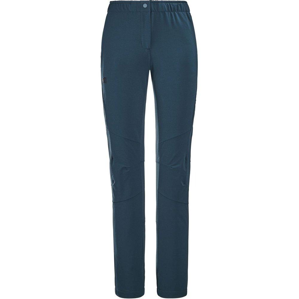 Pantalon pantalon LD SUMMIT 200 XCS - Millet - Modalova