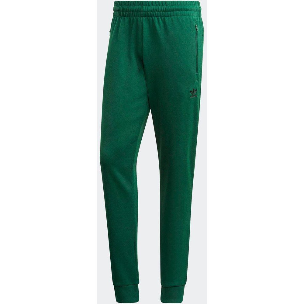 Pantalon de survêtement Trefoil Essentials - adidas Originals - Modalova