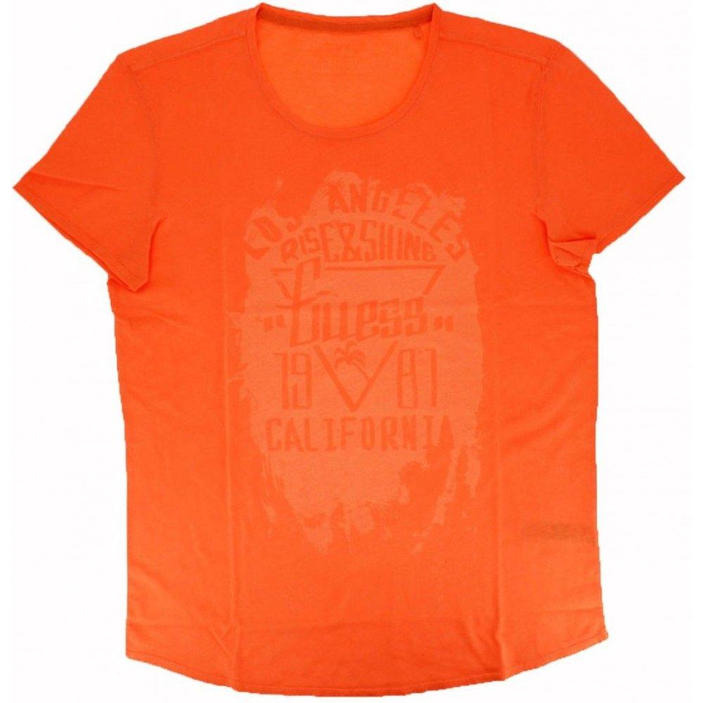T-shirt - Guess - Modalova