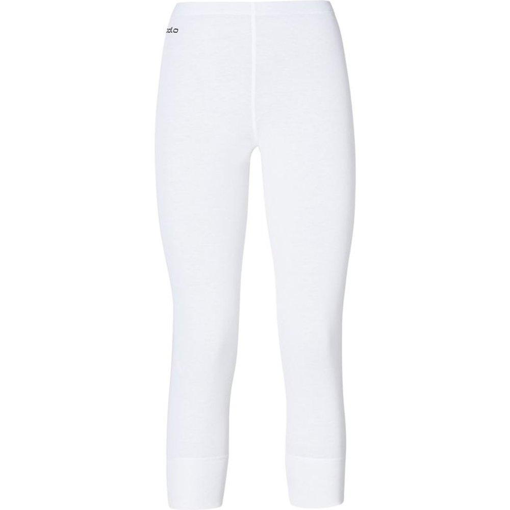 Sous-vêtement technique ¾ Collant ACTIVE WARM - Odlo - Modalova