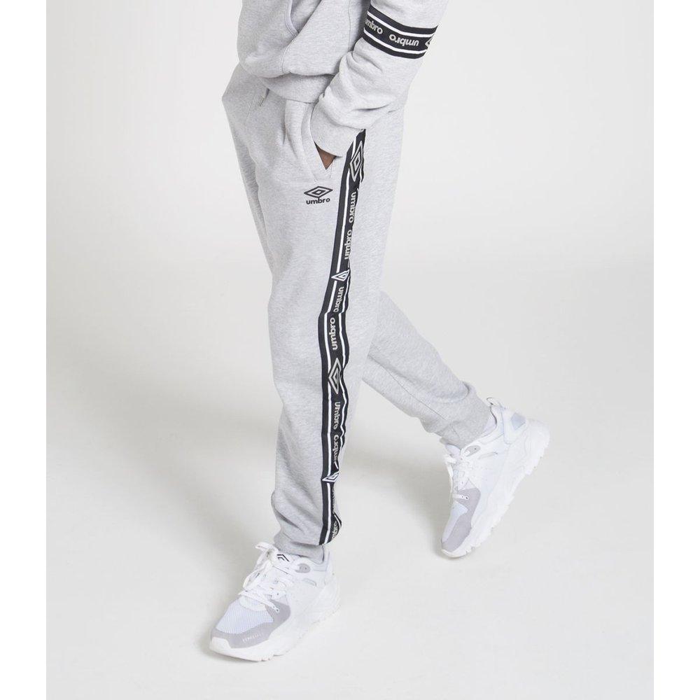 Pantalon De Jogging Authentic Coton - Umbro - Modalova