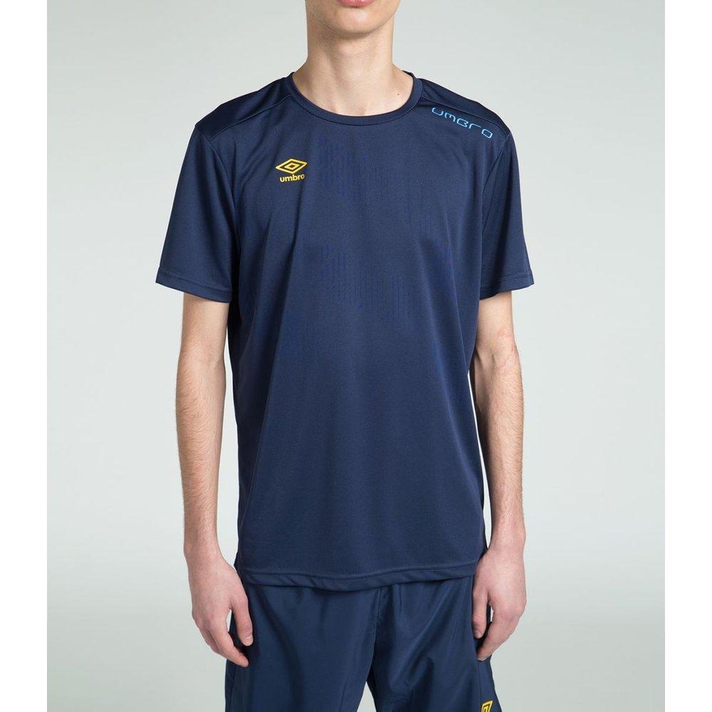 T-shirt Poly Training Polyester - Umbro - Modalova