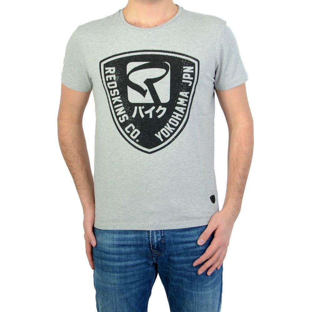 T-shirt Paintball 2 Calder - REDSKINS - Modalova