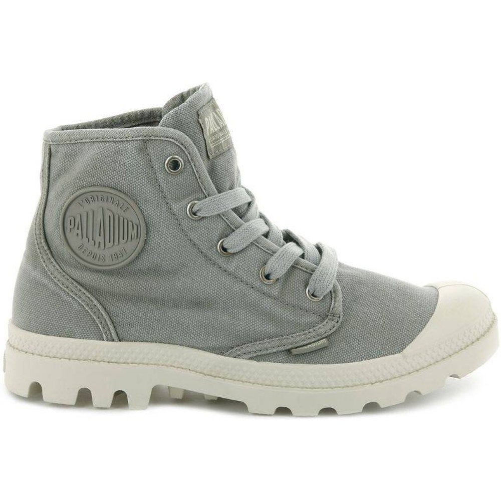 Boots Us Pampa Hi Wn's - Palladium - Modalova